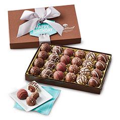 200807-Birthday-Truffle-Gift-Box.jpg