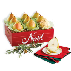 201112-Pears&Fruit-PearChristmasCrate-Silo.jpg