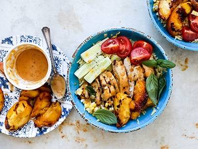 grilled-peach-and-honey-lime-chicken-bowls_4.jpg