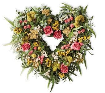 m_200103-Valentines-Silo-Flowers-Plants-_m.jpg