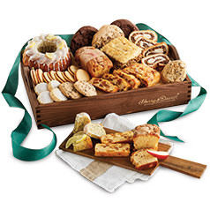200807-Signature-Bakery-Tray.jpg