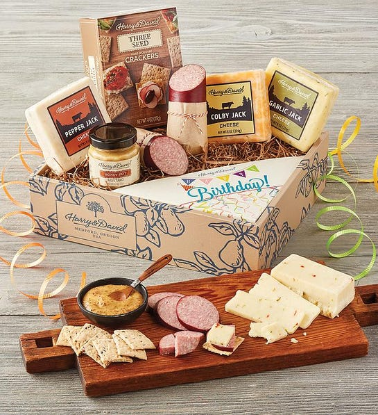 BirthdayDept_Gifts4Him-Meat-Cheese-Sub.jpg