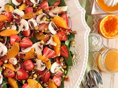 orange-spinach-salad_2.jpg