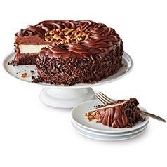 180911-Bakery-Desserts.jpg