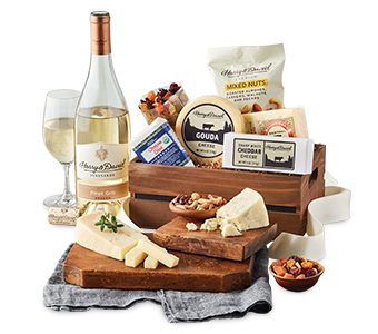 m_200403-HD-Wine-Department-age-Silo-Wine-Cheese-_m.png