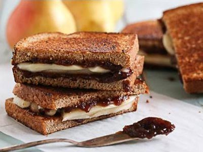 pear-brie-grilled-cheese_t.jpg