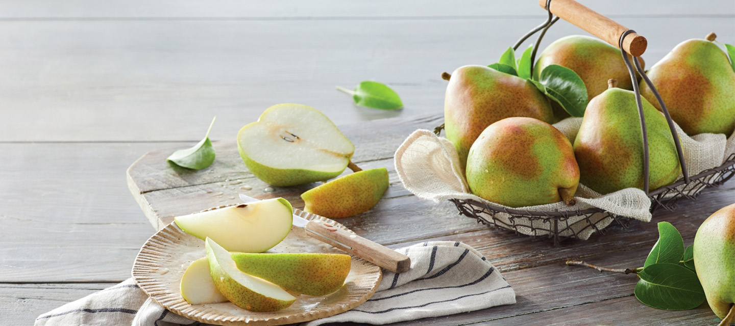200819-Pears-Fruit-Hero.jpg