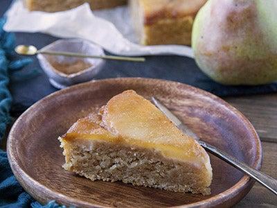 pear-vegan-dessert-paleo-cake_3.jpg
