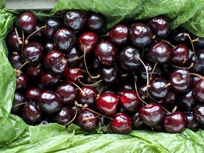 cherry-smoothie_2.jpg