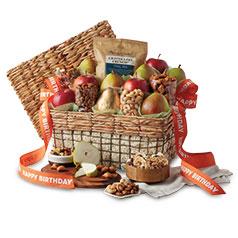200807-Birthday-Gift-Basket.jpg