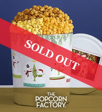 popcorn-factory-holiday-feature-product-sold-out.jpg