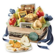 Sympathy Gift Baskets Category
