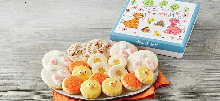 a-200218-Easter-Sub_Desserts.jpg