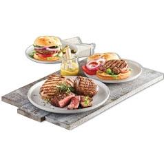 210430-SummerEntertainingGrilling-Steaks-Silo.jpg