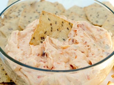 pepper-relish-and-cream-cheese-dip_4.jpg