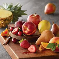 Signature Classic Fruit Club
