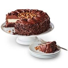 180910-FallEntertaining-Desserts.jpg