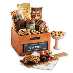 200820-Get-Well-Gift-Basket.jpg