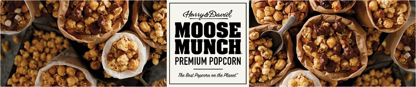 2020-09-02_13_17_19-Moose_Munch_Popcorn_&_Gourmet_Popcorn_Gifts_Harry_&_David.png