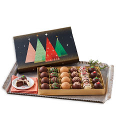 200902-Holiday-Truffles-Chocolates-Sweets.jpg