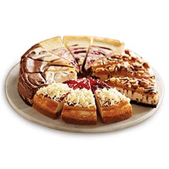 20190521-Shop-By-Category-Cheesecake-Party-Wheel.jpg