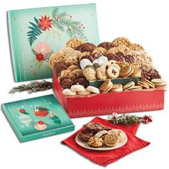 201214-Christmas-Bakery-Silo.jpg