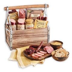 200715-Sausage-And-Salami-Gift-Basket.jpg