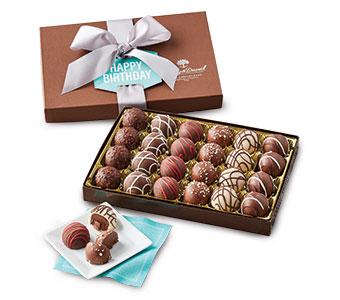 200807-Birthday-Truffle-Gift-Box-_m.jpg