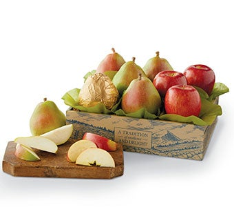 m_191004-Pears-Fruit-Silo_Fruit-Combos_Pears-and-Apples-Gift-_m.jpg