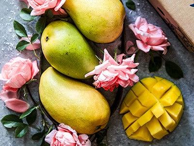 mango-coconut-cookie-bars_3.jpg