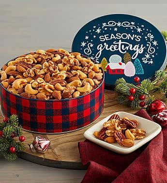 210920-HolidayGiftGuide-GiftsForHim-NutsTin.jpg