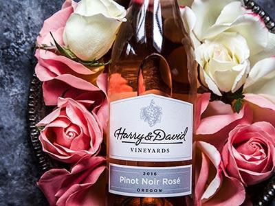 strawberry-rose-cocktail_2.jpg