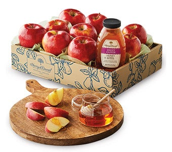 Apples_&_Honey_Summer_Entertaining_Fruit-M.jpg