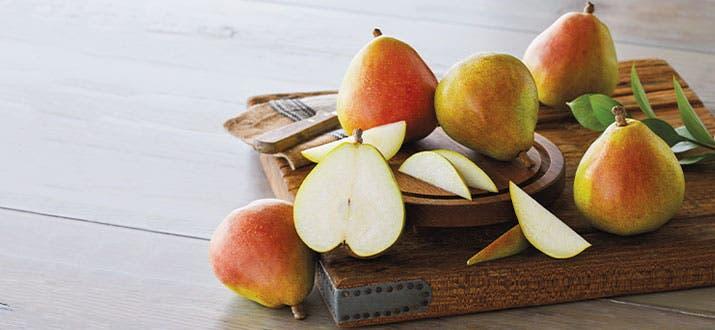 a-210316-Pears-Sub1.jpg