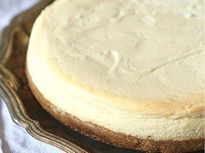 cheesecake-topping_4.jpg