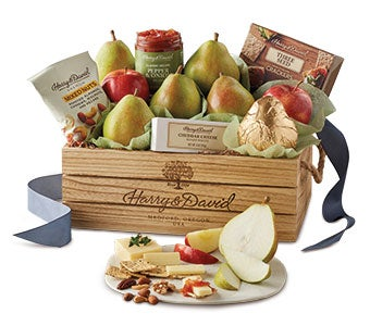 m_20190521-Shop-By-Category-Deluxe-Signature-Gift-Basket-_m.jpg