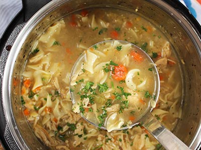 chicken-noodle-soup_2.jpg