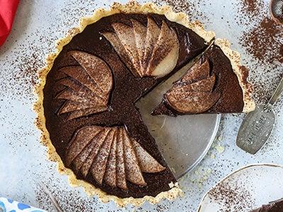 semi-sweet-chocolate-pear-tart_4.jpg