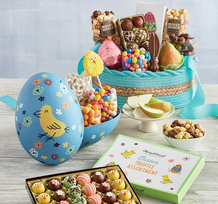 b-200218-Easter-Sub_Top-Rated.jpg