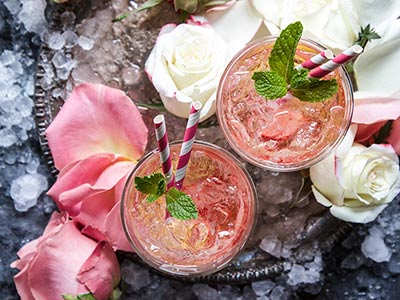 strawberry-rose-cocktail_3.jpg