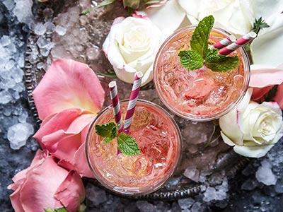 strawberry-rose-cocktail_3.jpg