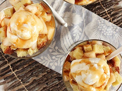 caramel-pear-cheesecake-trifle-recipe_2.jpg