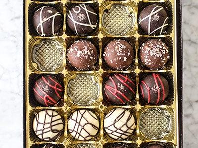chocolate-cherry-cheesecake_3.jpg