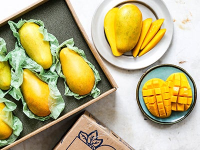 mango-pasta-salad-recipe_3.jpg
