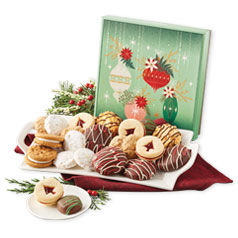 201112-Bakery-Christmas_Cookies-Silo.jpg