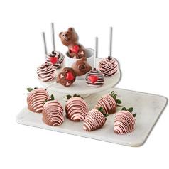 ValentinesDay-Fruit-Silo2.jpg