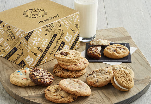 210902-Bakery-BakedGoods-TopNav-580x400.jpg