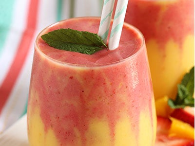 mango-strawberry-smoothie_2.jpg