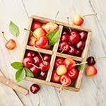 210716-Homepage-InteractiveFruit-Cherries-circle.jpg