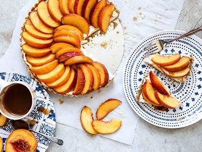 no-bake-peach-tart_2.jpg
